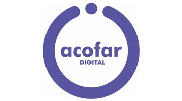 WEBINAR : Bases del Marketing Digital -Organiza UNILEVER | ACOFAR