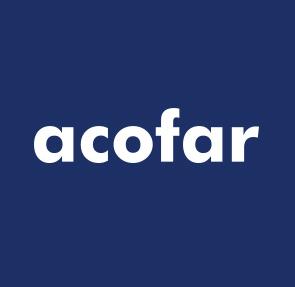 Revista#44 | ACOFAR