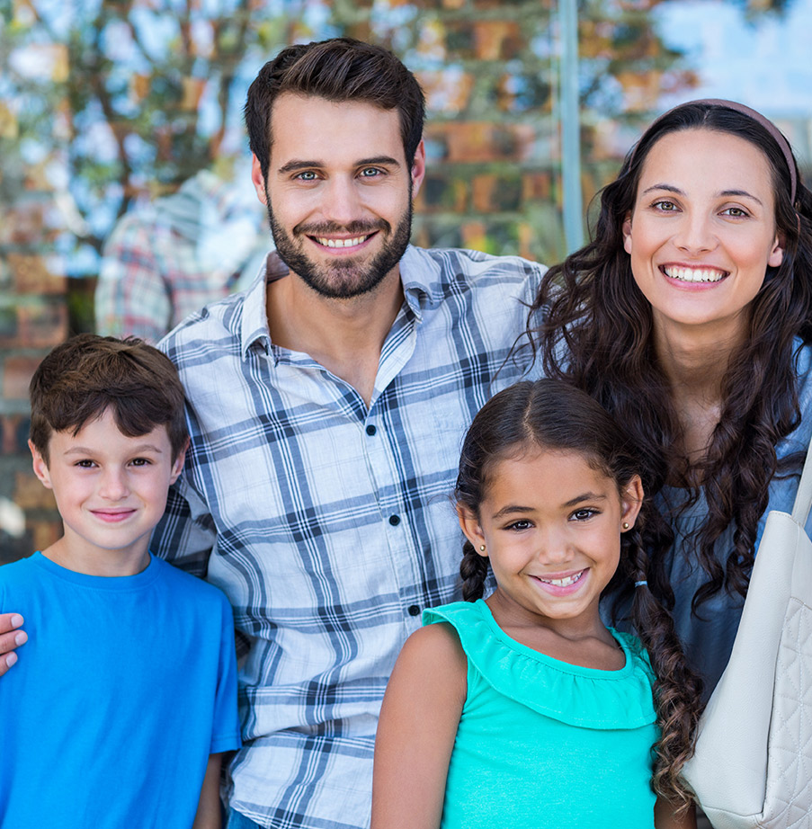 familia-seguros-acofar